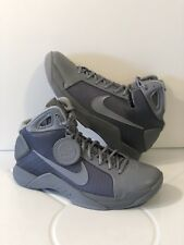b900f667d50c Nike 9 Men s US Shoe Size Athletic Shoes Nike Hyperdunk for Men for ...
