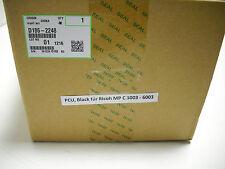 Original PCU-Unit,Black,D186-2248,-2238,2208,Ricoh MP C 3003,3503,4503,5503,6003