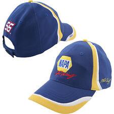 Martin Truex Jr Chase Authentics #56 NAPA Pit Hat FREE SHIP!
