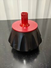 Beckman Coulter Type 70.1 TI Centrifuge Rotor Fixed Angle 70.1TI 70000RPM