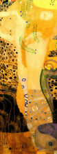 Gustav Klimt Canvas Nudes Art Prints