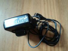 Official Nintendo Gameboy Advance SP Charger - GBASP DS & Macro XL Power Lead
