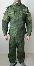 Genuine NEW ALL SIZES Modern Russian Army Officer Uniform Jacket Pants Suit Rare