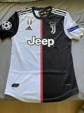 Maillot Juventus Ronaldo Taille M