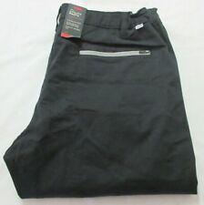 Levi's Utility Stretch Black Men pants 32 X 30