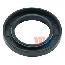 Auto Trans Output Shaft Seal-4 Speed Trans WJB WS223540