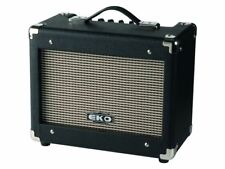 Eko V10 The beetle Amplificatore chitarra 10W