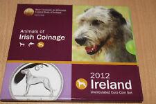 KMS Irland 2012 BU