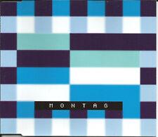 NEW ORDER Blue Monday 95 RARE MIXES & DUB 12 INCH CD single SEALED USA seller