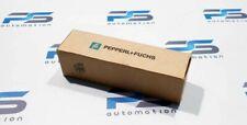 Pepperl Fuchs UC2000-30GM-E6R2-V15  Ultraschallsensor