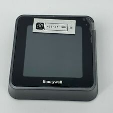 Honeywell RCHT8612WF T5 Plus Home Wi-Fi Touchscreen Smart Thermostat 7-Day *READ