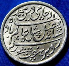 East India Company Bengal Presidency Murshidabad UNC  Scarce Date Yr. 45 A24-171