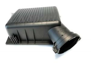 LAND ROVER DISCOVERY 2 II 99-02 AIR FILTER BOX UPPER COVER LID PHC100580 GENUINE