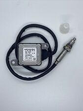 Mercedes Original Nox Sensor Lambdasonde A0009053603 Continental A000 905 36 03