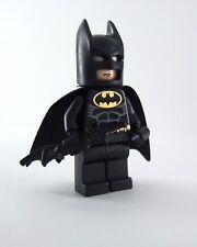 Lego DC Batman Minifigure Original Mark 1 7785 7783 7781 **New** **Very Rare**