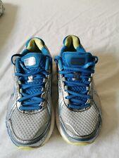 Brooks adrenaline gts 15 running trainers size UK 5 / EU 38