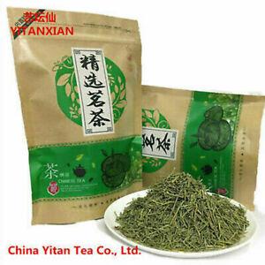 Organic green Tea Mo Huang Herbal Tea mu huang natural Chinese herb