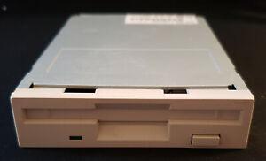 Panasonic JU-257A606P Internal 1.44M Floppy drive (Works)