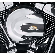 Harley Screamin Eagle Air Cleaner Insert 2014+ Flhx Street Glide Touring Ultra