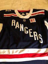 new york rangers winter classic jersey