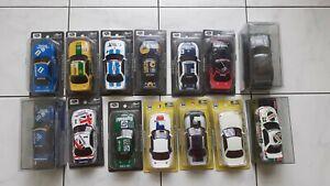 Mini-Z bodies Skyline R32 collection