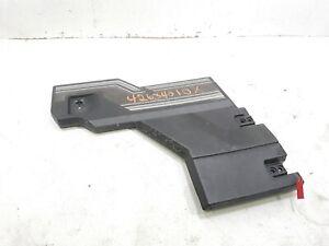 19 Kawasaki Mule Pro FXT 820 Rear Right Door Cover Panel A