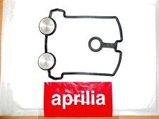 BRAND NEW GENUINE APRILIA SHIVER 750 / DORSODURO 750 HEAD COVER GASKET 849558