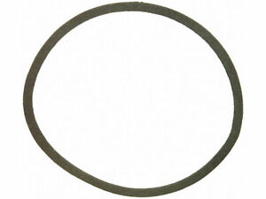 For 1970-1974 Stutz Blackhawk Air Cleaner Mounting Gasket Felpro 53867ZX 1971