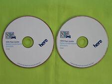 NAVIGATION OPEL CD 70 NAVI OSTEUROPA 2015 ZAFIRA B ASTRA H CORSA SIGNUM MERIVA