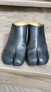 Martin Margiela Wedge Tabi shoes Size 39