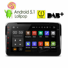 Android Vehicle DVD Players for Volkswagen Golf