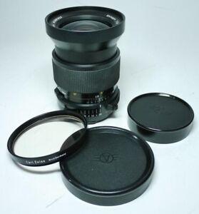 Hasselblad F Distagon 2,8 50mm T* + Carl Zeiss HZ  An-Verkauf  ff-shop24