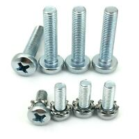 ReplacementScrews Stand Screws for Samsung LN40B650T1F