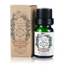100% Pure & Natural Essential Oils Aromatherapy 5ml & 10ml 118 Scent @