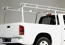 Ladder Work Rack Dodge Ram Truck 6.5' Bed Quad / Mega Cab
