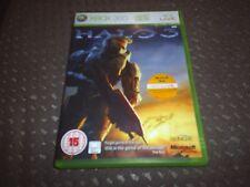 Halo 3 (Xbox 360) VideoGames