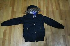 MAZINE LEIGH JACKET BLACK SIZE 2 XS NEW WITH TAGS