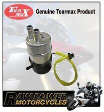 Honda CBR 900 RR Fireblade S SC28 1995 Genuine Tourmax Petrol / Fuel Pump (81131