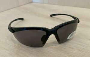 Stihl Ultra Flex Safety Glasses Eye Protection 3 Lens Colors