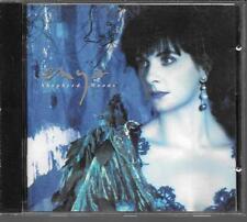 CD ALBUM 12 TITRES--ENYA--SHEPHERD MOONS--1991