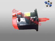 Fanuc A06B-0143-B076#0008 Ac Motor A12/3000 A64+Cap Key * 1 Year Warranty*
