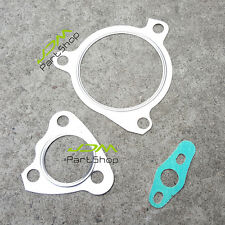 Turbocharger Gasket Kit For Audi TT S3 1,8 T / Seat Leon 1,8 T Cupra R K04 turbo