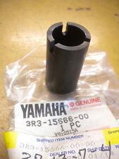 NOS Yamaha OEM Starter Spacer 82-83 YZ100 80-85 YZ125 80-83 IT175 3R3-15666-00