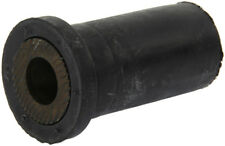 Rack and Pinion Mount Bushing-RWD Front Centric 603.65004