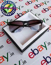 New Stylish K Mount Shining glass Sunglass Goggles For Men