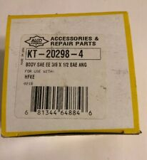 Alco Controls Kt-20298-4 Hvac Parts For Use With Hfke