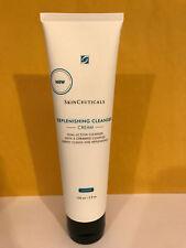 Skinceuticals Replenishing Cleanser Cream w/ ceramide complex 150ml/5oz *Sale