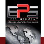 EPS-Germany2006
