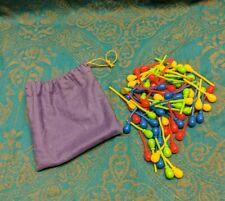 Cranium Balloon Lagoon Pieces 75 Balloons In Bag