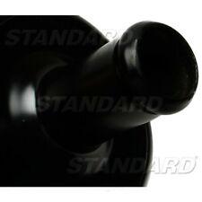Air Pump Check Valve Standard AV16